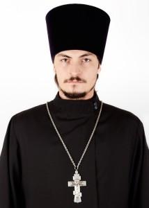 о.Аркадий